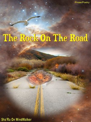 cover image of The Rock On the Road