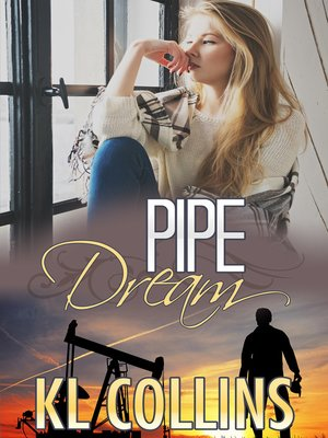 cover image of Pipe Dream