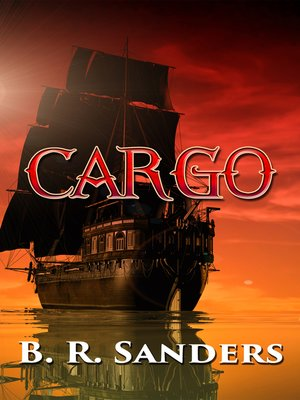cover image of Cargo