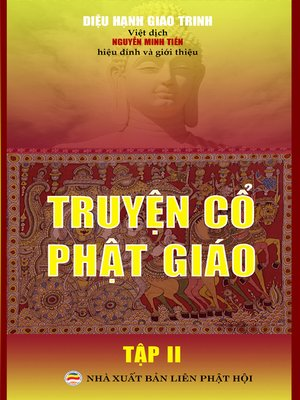 cover image of Tập 2