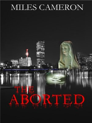 cover image of The Aborted
