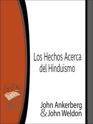 cover image of Los Hechos Acerca del Hinduismo