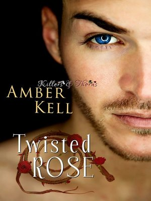 cover image of Twisted Rose