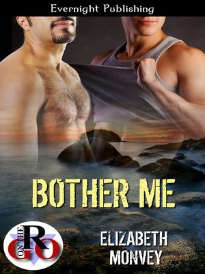 cover image of Bother Me