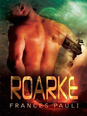cover image of Roarke