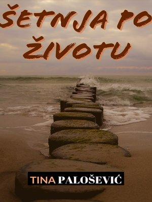 cover image of Šetnja po životu