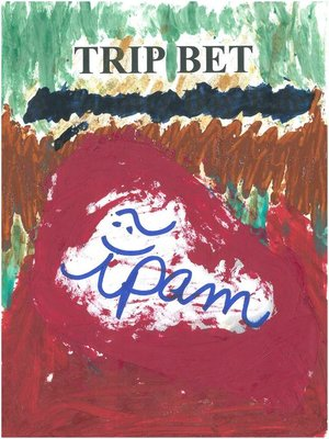 cover image of Trip Bet