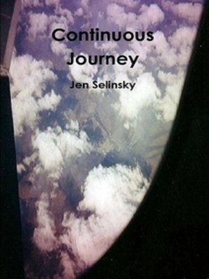 cover image of Continuous Journey