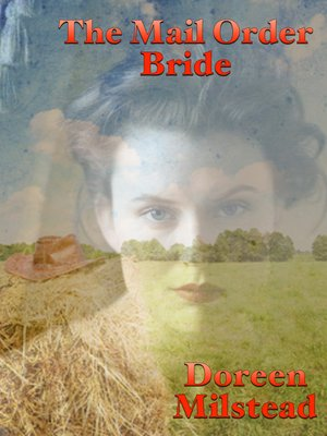 cover image of The Mail Order Bride