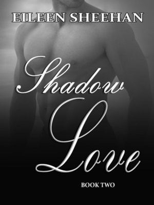 cover image of Shadow Love, Book 2