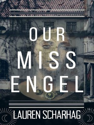 cover image of Our Miss Engel