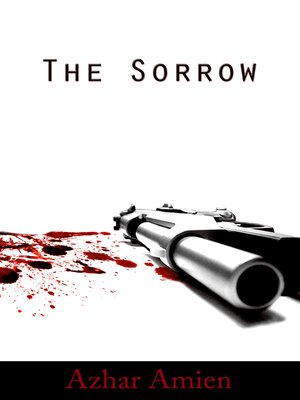 cover image of The Sorrow