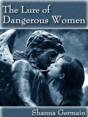 dangerous series by l.r.olson pdf
