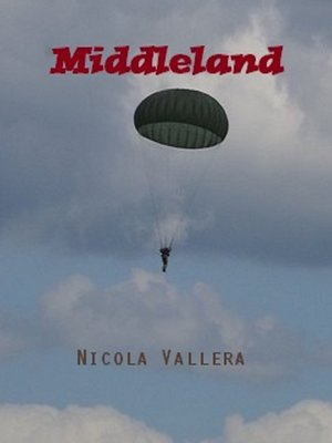 cover image of Middleland