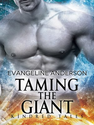 cover image of Taming the Giant