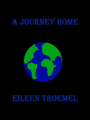 cover image of A Journey Home