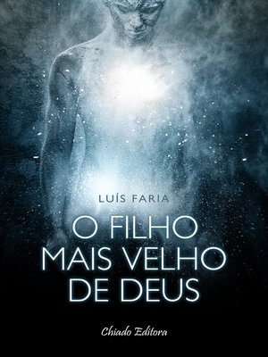 cover image of O Filho Mais Velho de Deus