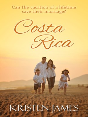 cover image of Costa Rica