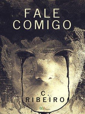 cover image of Fale comigo