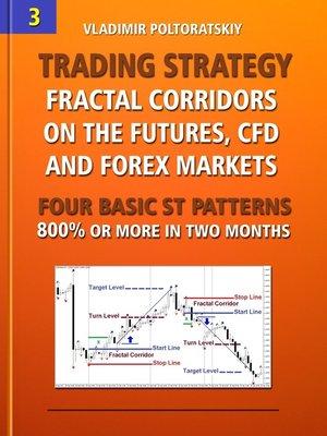 Broger od market forex