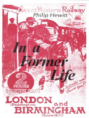 cover image of In a Former Life