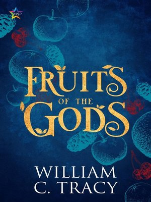 cover image of Fruits of the Gods