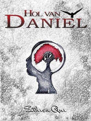 cover image of Hol van Daniel