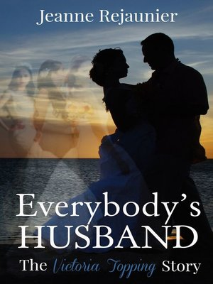 cover image of Everybody's Husband