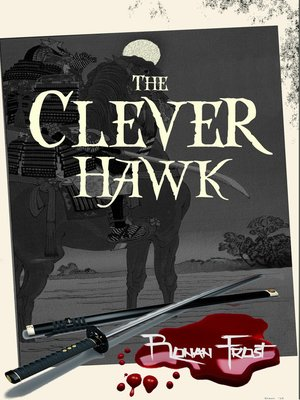 cover image of The Clever Hawk