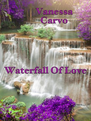 cover image of Waterfall of Love