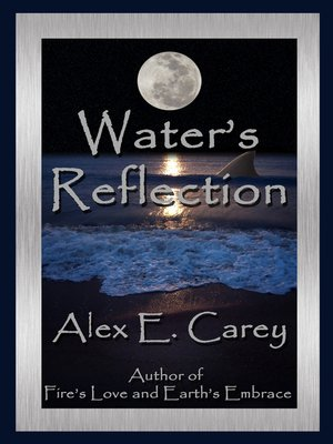 cover image of Water's Reflection