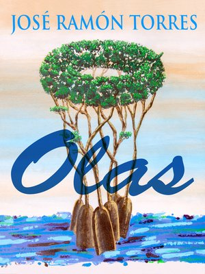 cover image of Olas