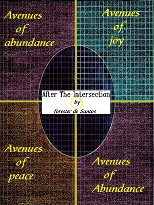 cover image of After the Intersection