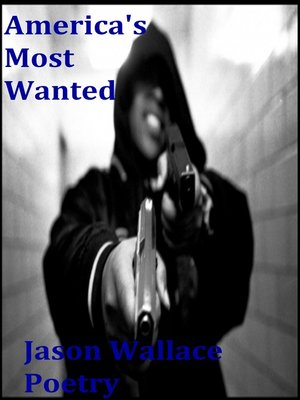 cover image of America's Most Wanted