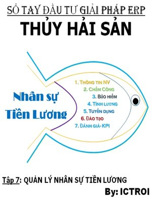 cover image of Tập 7