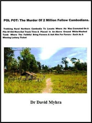 Pol Pot by Philip Short · OverDrive (Rakuten OverDrive): eBooks ...