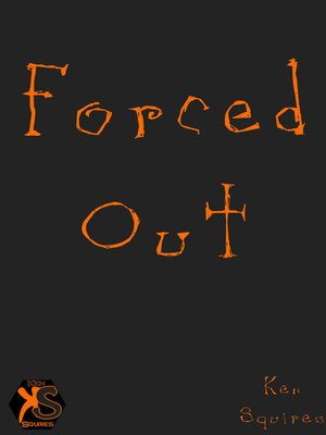 cover image of Forced Out