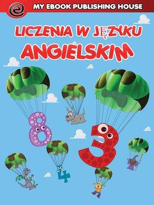 cover image of Liczenie w języku angielskim