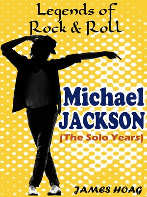 cover image of Legends of Rock & Roll