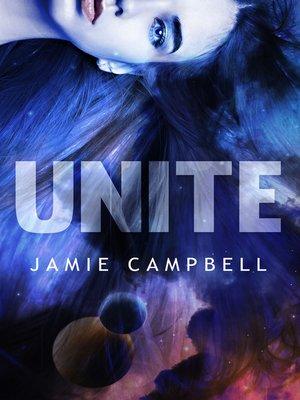 cover image of Unite