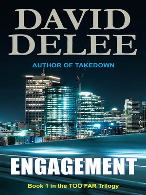 cover image of Engagement