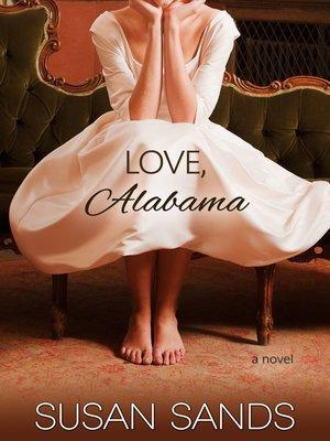 cover image of Love, Alabama