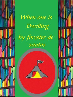 cover image of When One is Dwelling