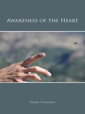 cover image of Awareness of the Heart