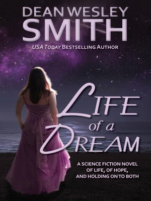 cover image of Life of a Dream
