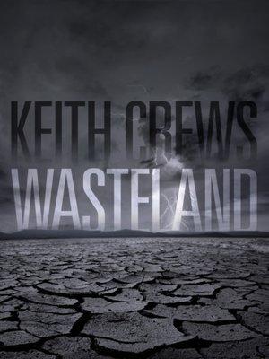 cover image of Wasteland
