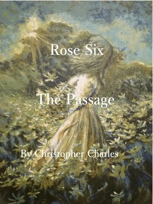 cover image of Rose Six the Passage