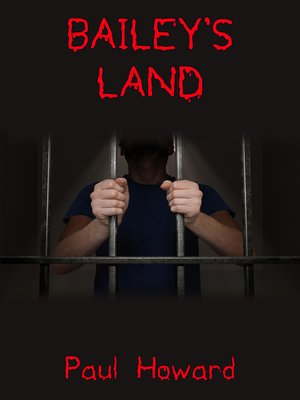 cover image of Bailey's Land
