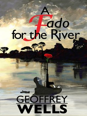 cover image of A Fado for the River