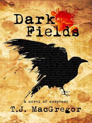 cover image of Dark Fields